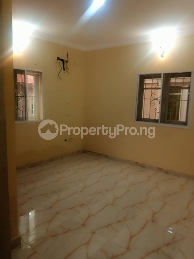 1 bedroom Mini flat for rent Chevy View Estate chevron Lekki Lagos - 2