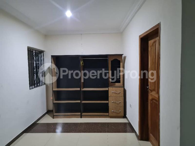 1 bedroom Shared Apartment for shortlet Ayinde 2 Off Ire Akari Estate Akala Express Ibadan Oyo - 3