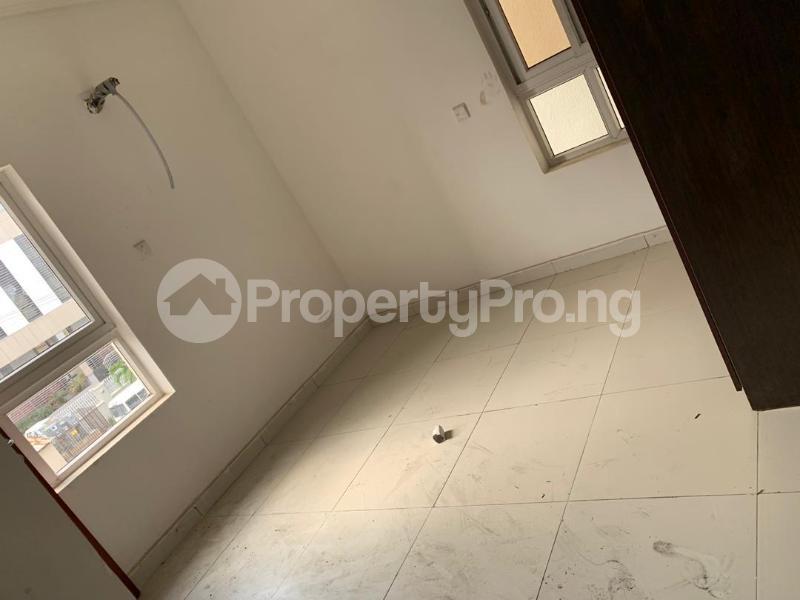 2 bedroom Mini flat Flat / Apartment for rent Lekki Phase 1 Lekki Lagos - 4