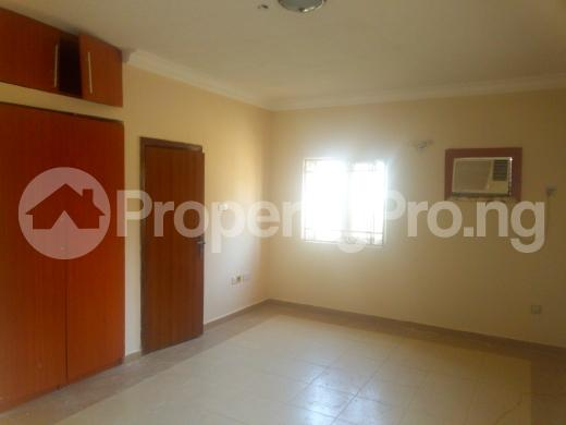 2 bedroom Flat / Apartment for rent By Stella Marris school Durumi Abuja - 2