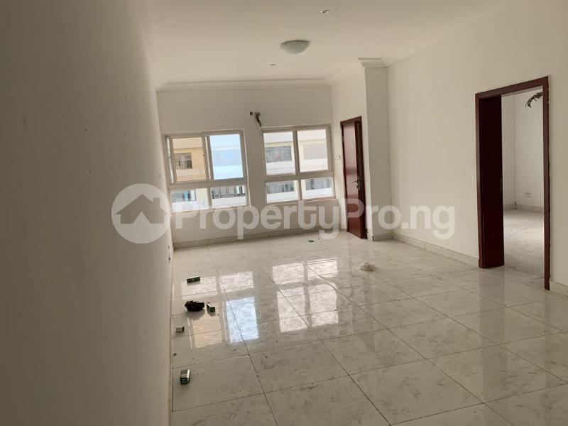 2 bedroom Mini flat Flat / Apartment for rent Lekki Phase 1 Lekki Lagos - 3