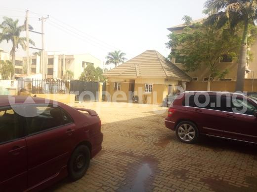 2 bedroom Flat / Apartment for rent By Stella Marris school Durumi Abuja - 6