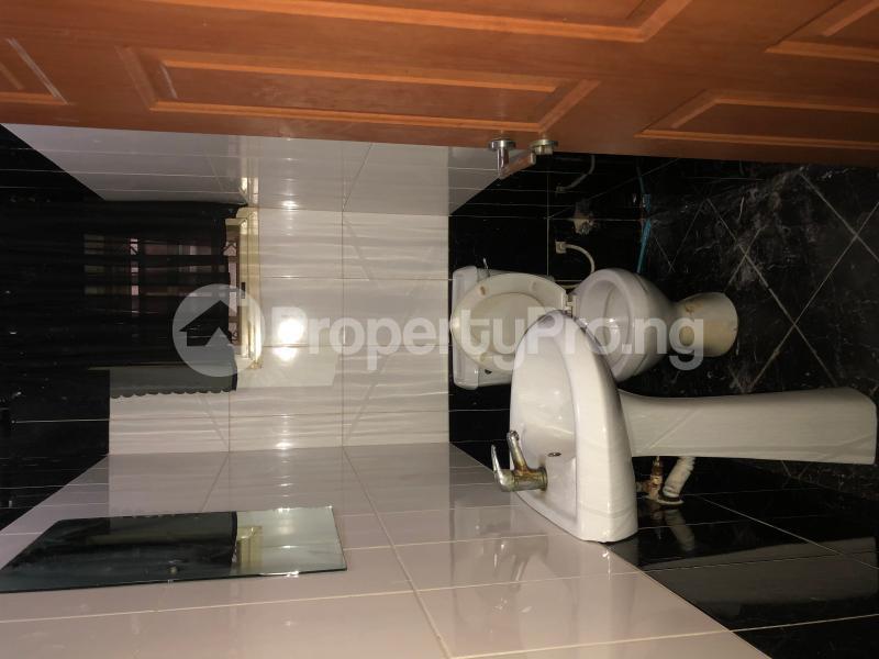 2 bedroom Flat / Apartment for rent Pedro-Gbagada Area Gbagada Lagos - 9