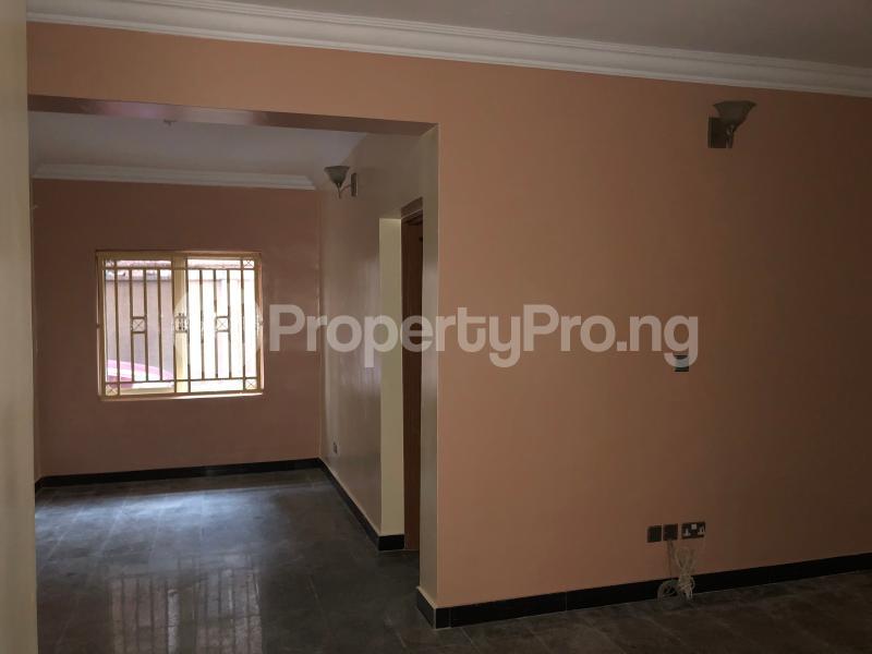 2 bedroom Flat / Apartment for rent Pedro-Gbagada Area Gbagada Lagos - 18