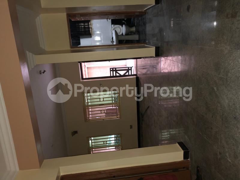 2 bedroom Flat / Apartment for rent Pedro-Gbagada Area Gbagada Lagos - 5
