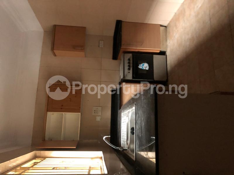 2 bedroom Flat / Apartment for rent Pedro-Gbagada Area Gbagada Lagos - 0