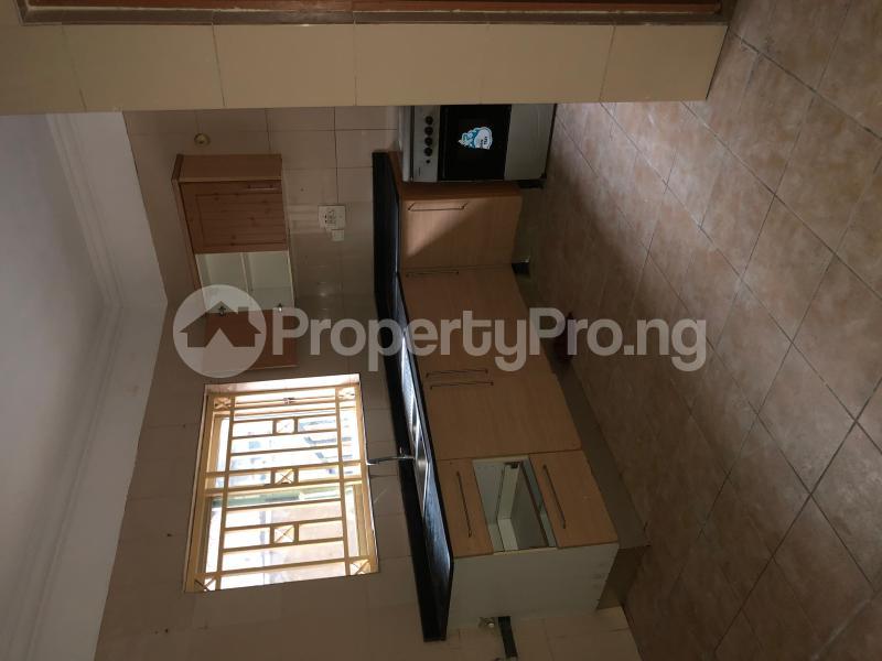 2 bedroom Flat / Apartment for rent Pedro-Gbagada Area Gbagada Lagos - 4
