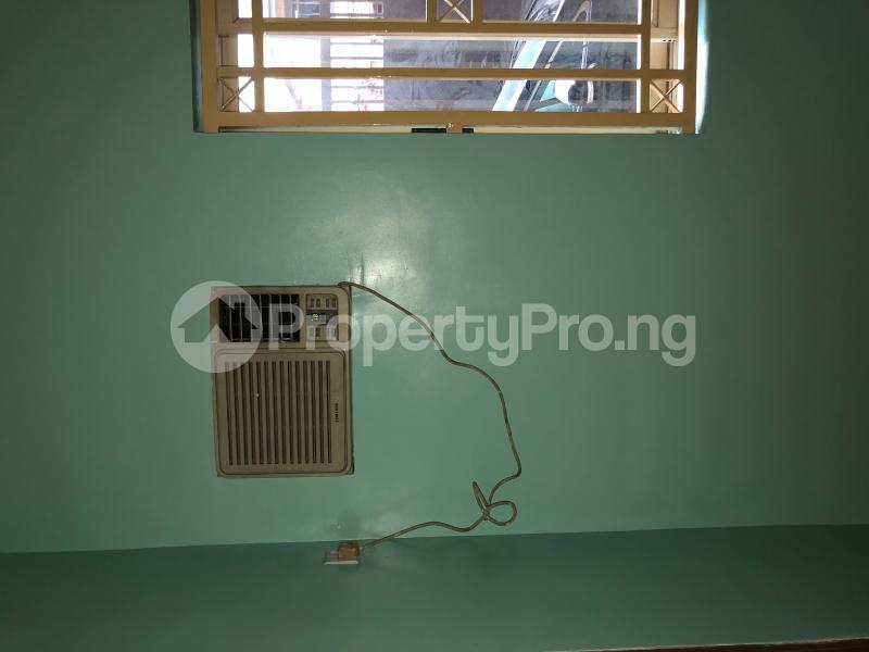 2 bedroom Flat / Apartment for rent Pedro-Gbagada Area Gbagada Lagos - 14