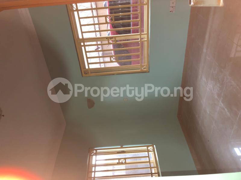 2 bedroom Flat / Apartment for rent Pedro-Gbagada Area Gbagada Lagos - 16