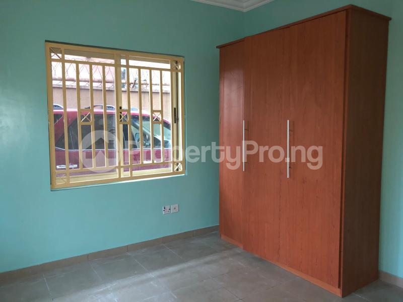 2 bedroom Flat / Apartment for rent Pedro-Gbagada Area Gbagada Lagos - 20