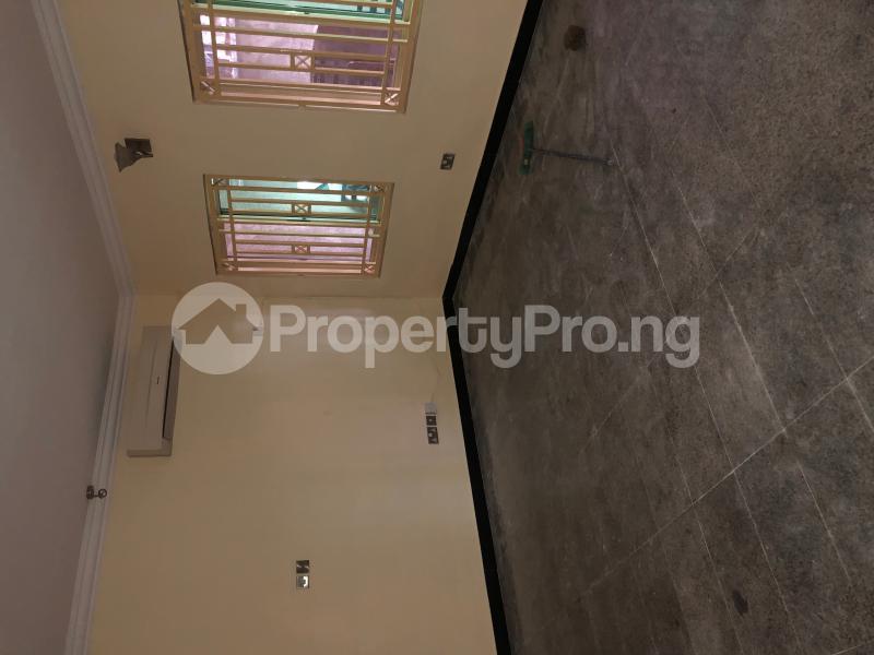 2 bedroom Flat / Apartment for rent Pedro-Gbagada Area Gbagada Lagos - 7