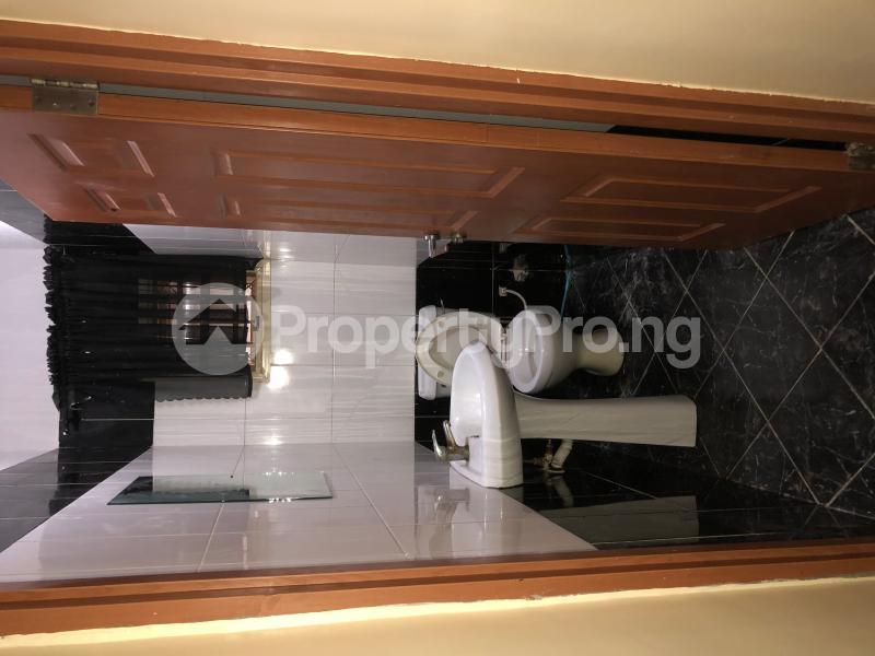 2 bedroom Flat / Apartment for rent Pedro-Gbagada Area Gbagada Lagos - 8