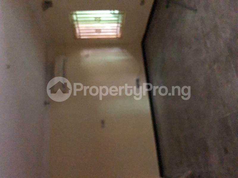2 bedroom Flat / Apartment for rent Pedro-Gbagada Area Gbagada Lagos - 6