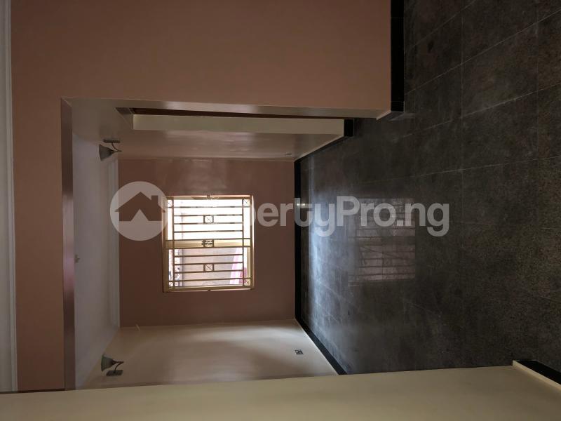 2 bedroom Flat / Apartment for rent Pedro-Gbagada Area Gbagada Lagos - 17