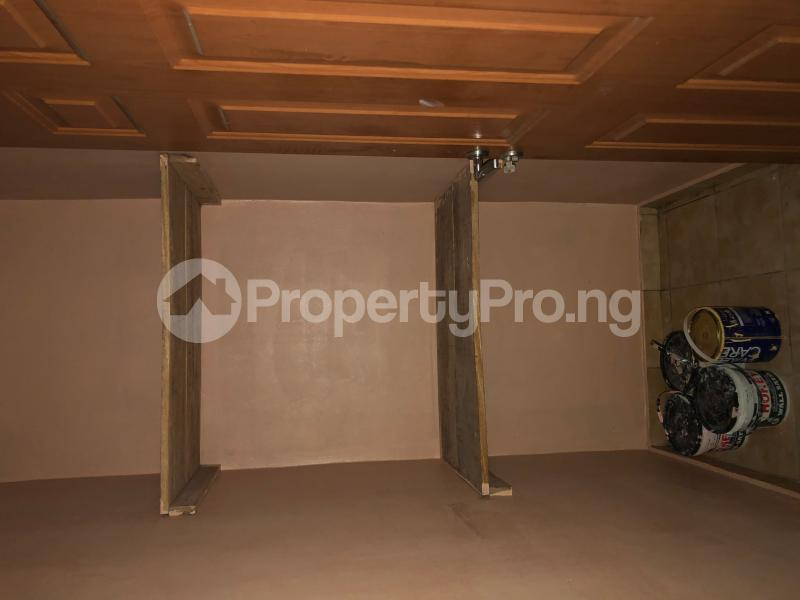 2 bedroom Flat / Apartment for rent Pedro-Gbagada Area Gbagada Lagos - 3
