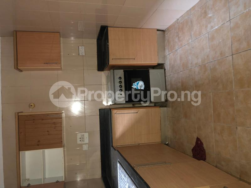2 bedroom Flat / Apartment for rent Pedro-Gbagada Area Gbagada Lagos - 2