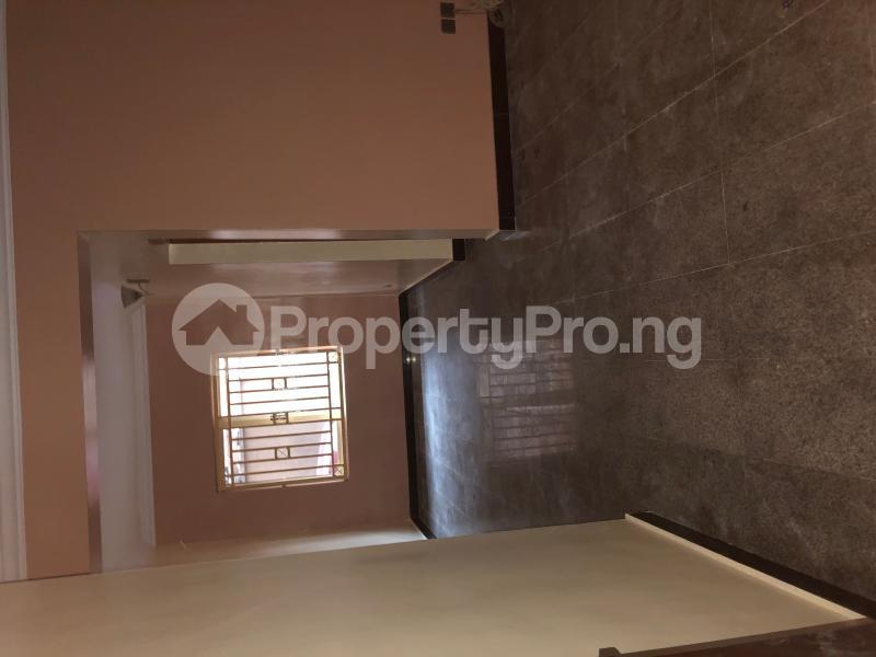 2 bedroom Flat / Apartment for rent Pedro-Gbagada Area Gbagada Lagos - 19