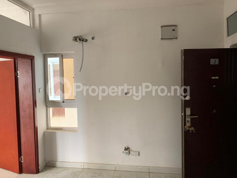 2 bedroom Mini flat Flat / Apartment for rent Lekki Phase 1 Lekki Lagos - 6
