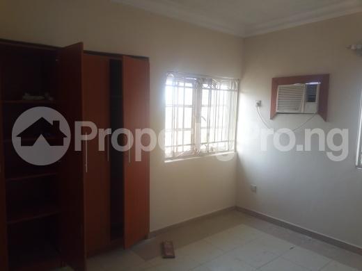 2 bedroom Flat / Apartment for rent By Stella Marris school Durumi Abuja - 3