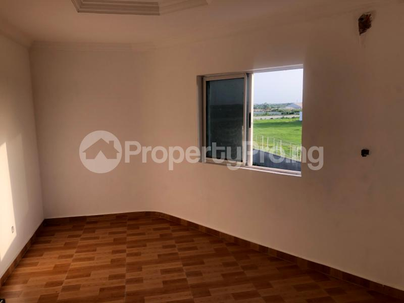 2 bedroom Blocks of Flats for rent Lagos Business School Olokonla Ajah Lagos - 12