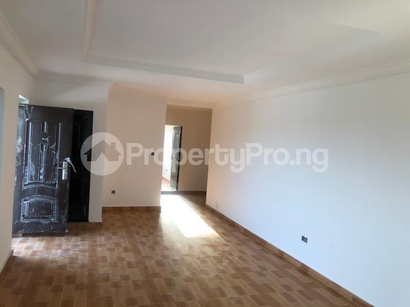 2 bedroom Blocks of Flats for rent Lagos Business School Olokonla Ajah Lagos - 22