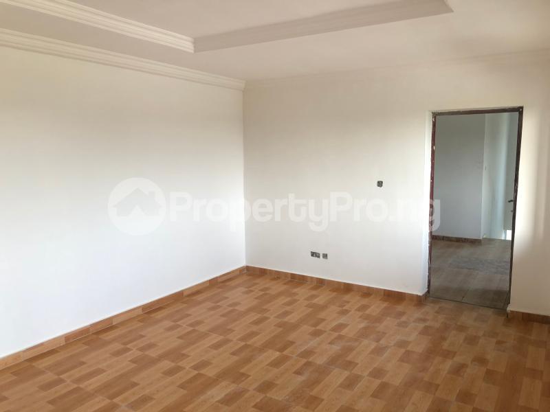 2 bedroom Blocks of Flats for rent Lagos Business School Olokonla Ajah Lagos - 2