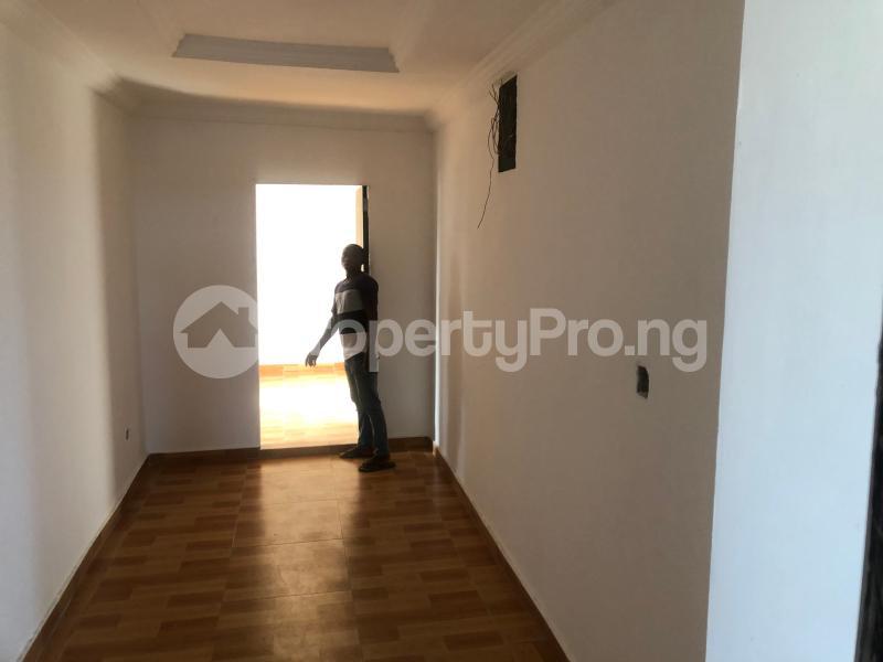 2 bedroom Blocks of Flats for rent Lagos Business School Olokonla Ajah Lagos - 7