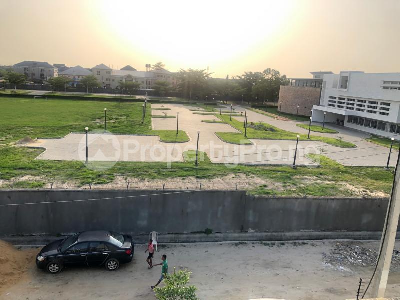 2 bedroom Blocks of Flats for rent Lagos Business School Olokonla Ajah Lagos - 14
