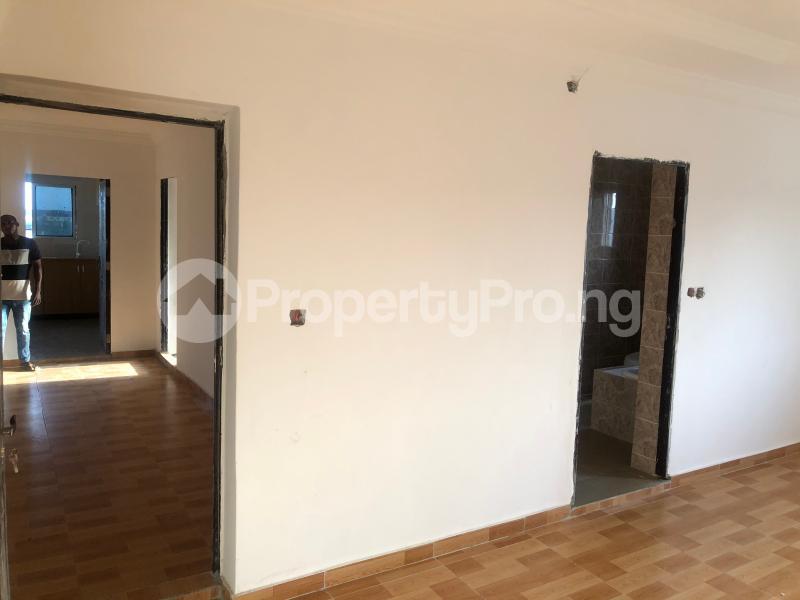 2 bedroom Blocks of Flats for rent Lagos Business School Olokonla Ajah Lagos - 20