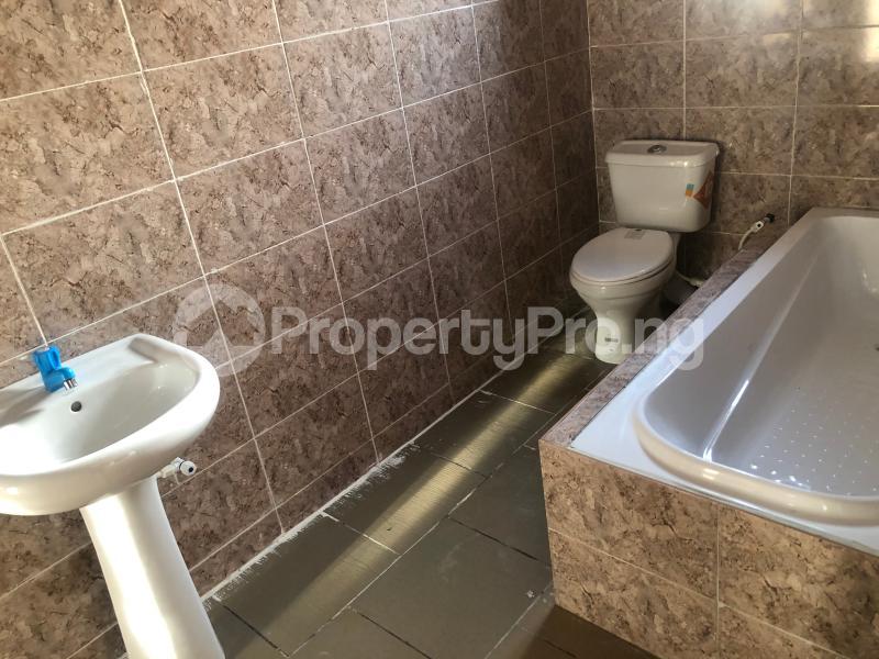 2 bedroom Blocks of Flats for rent Lagos Business School Olokonla Ajah Lagos - 17