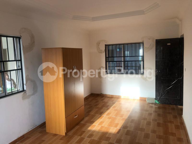 2 bedroom Blocks of Flats for rent Lagos Business School Olokonla Ajah Lagos - 18