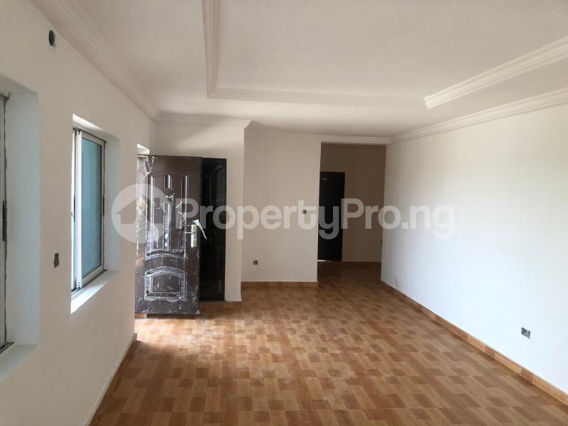 2 bedroom Blocks of Flats for rent Lagos Business School Olokonla Ajah Lagos - 3