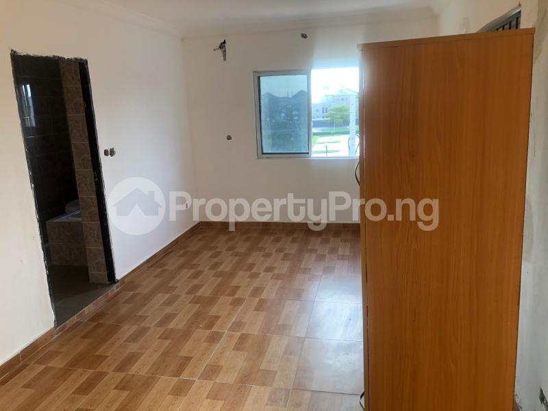 2 bedroom Blocks of Flats for rent Lagos Business School Olokonla Ajah Lagos - 21