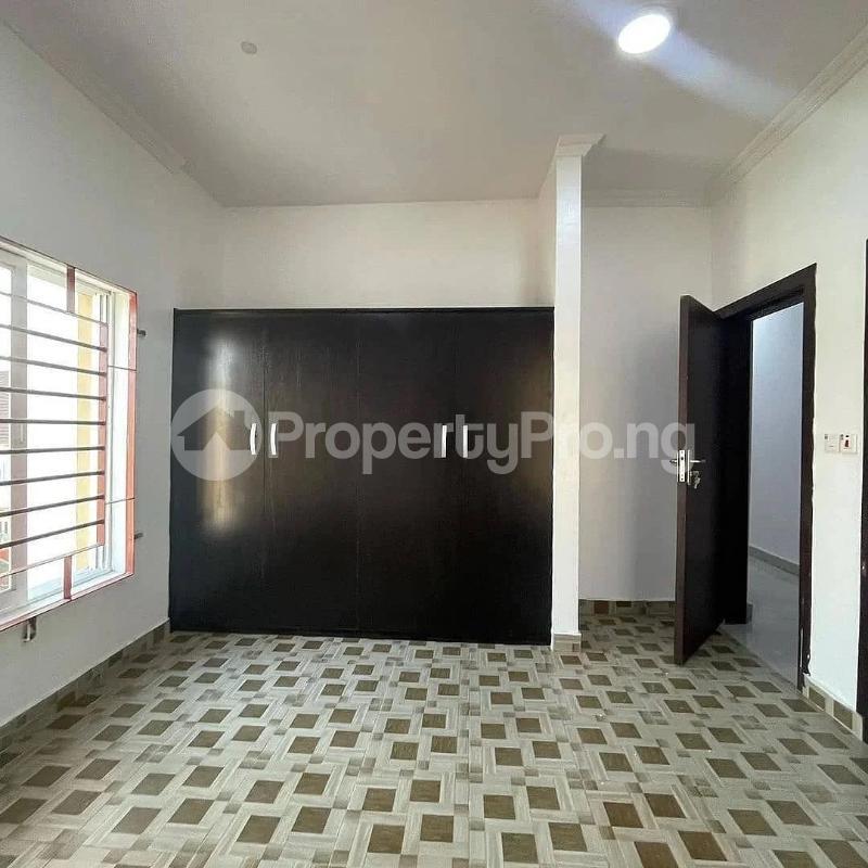 3 bedroom Blocks of Flats for sale 2nd Toll Gate chevron Lekki Lagos - 0