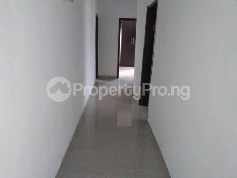 3 bedroom Flat / Apartment for rent Fola osibo Lekki Phase 1 Lekki Lagos - 6