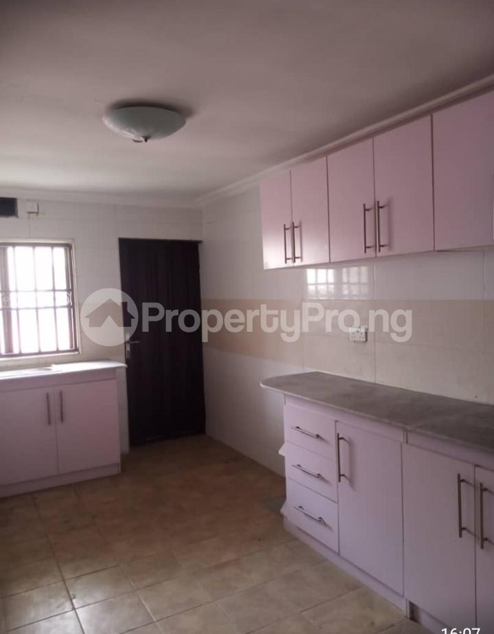 3 bedroom Flat / Apartment for rent Parkview Estate Ikoyi Parkview Estate Ikoyi Lagos - 0