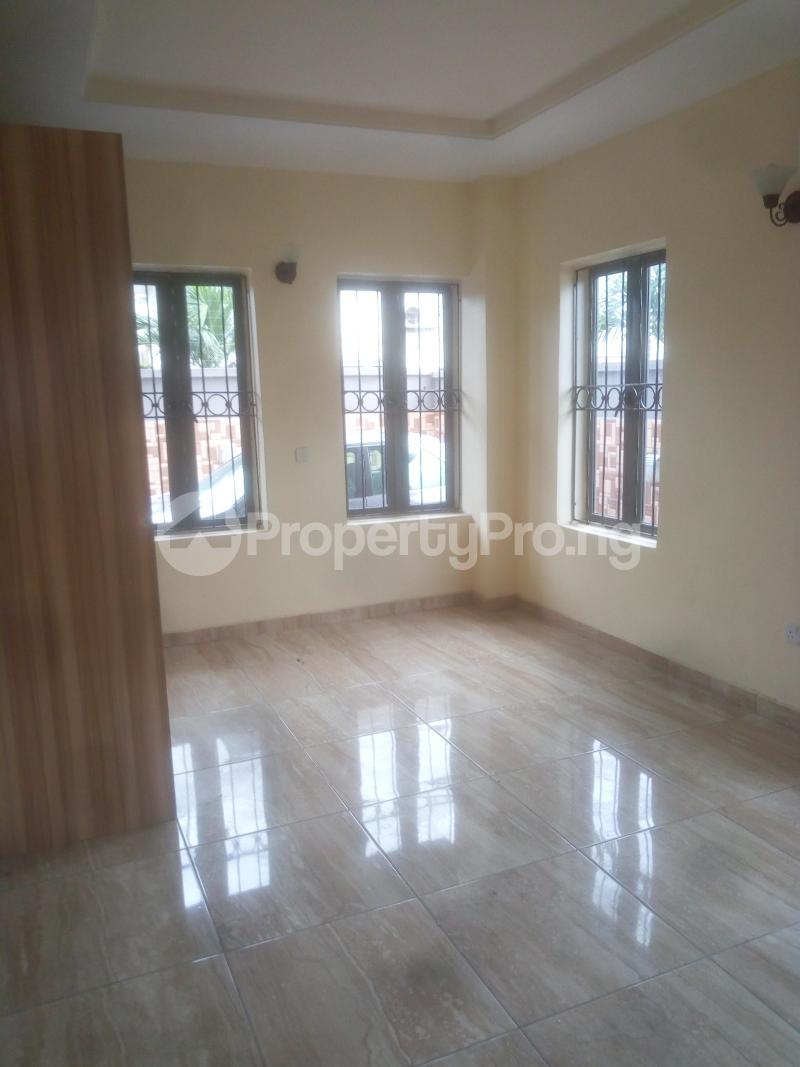 3 bedroom Flat / Apartment for rent Off Land bridge avenue ONIRU Victoria Island Lagos - 7