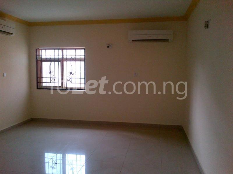 3 bedroom Flat / Apartment for rent Shonibare Estate Shonibare Estate Maryland Lagos - 3