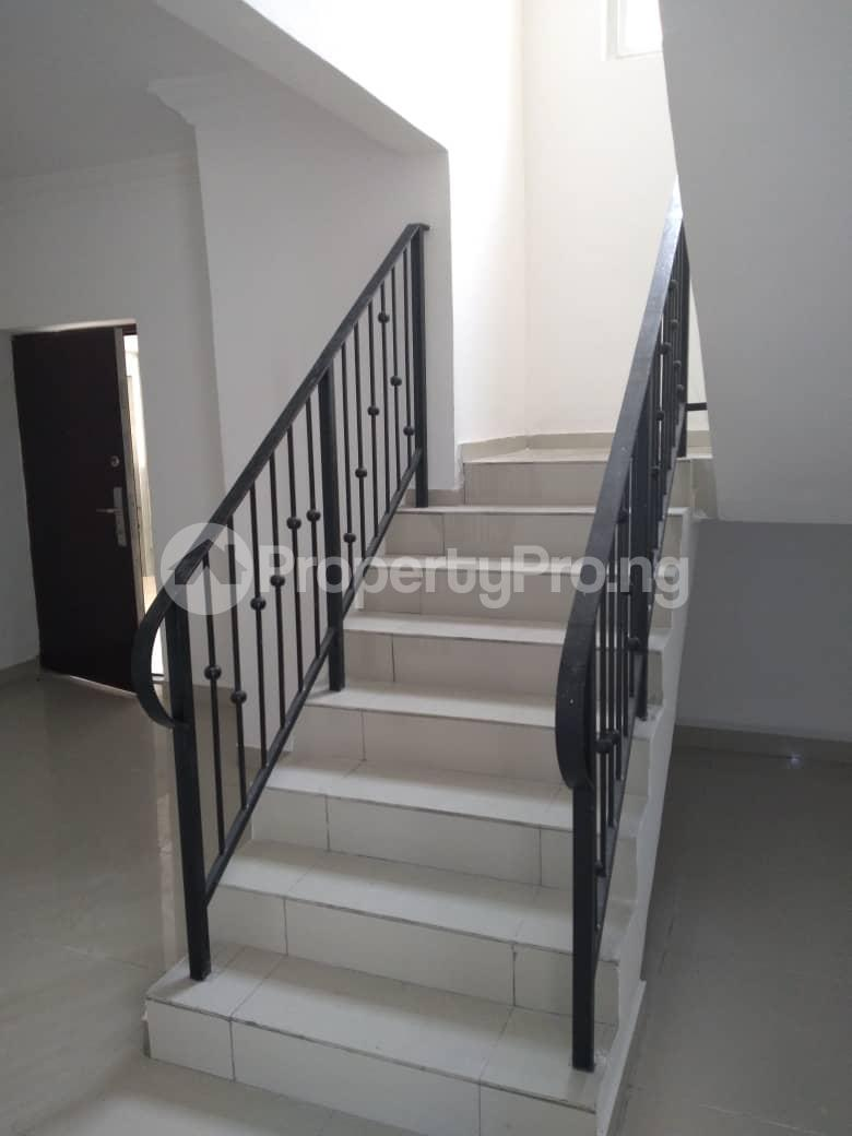 3 bedroom House for sale Cromwell Court, Off Chevron Drive, Lekki. Lekki Lagos - 3