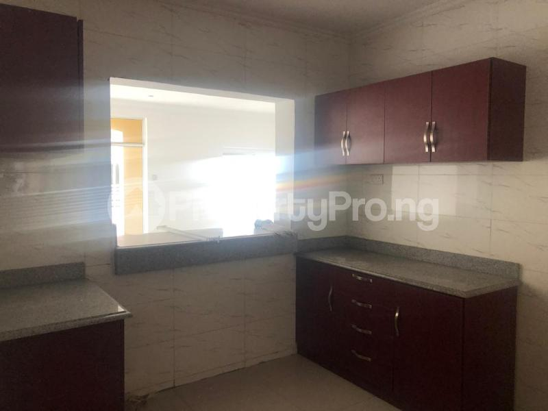 3 bedroom House for sale Cromwell Court, Off Chevron Drive, Lekki. Lekki Lagos - 2