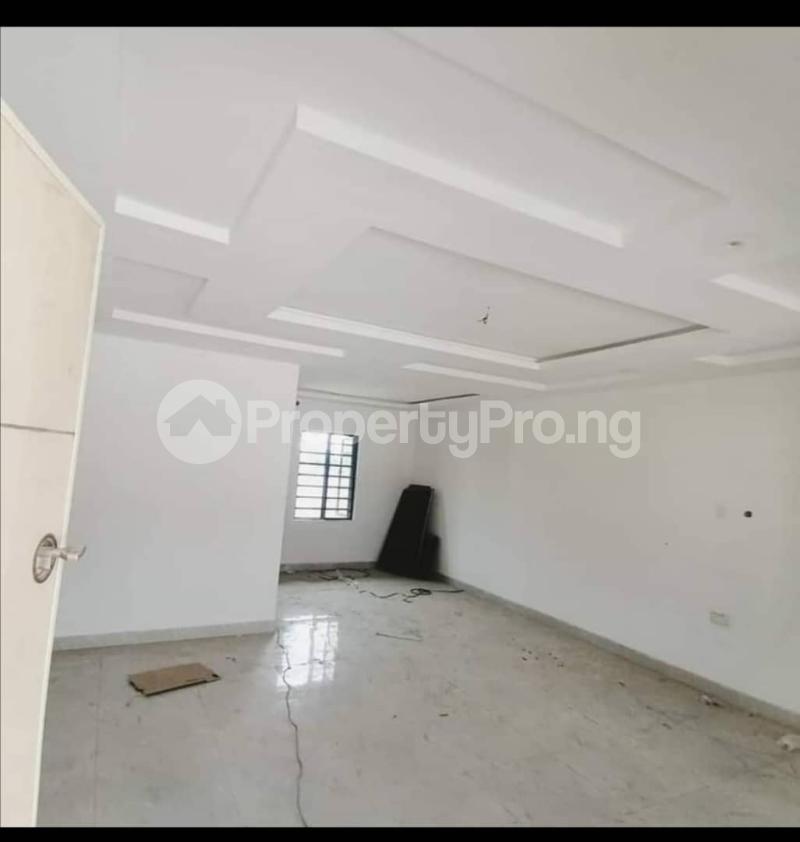 3 bedroom Semi Detached Bungalow House for sale - Awoyaya Ajah Lagos - 1