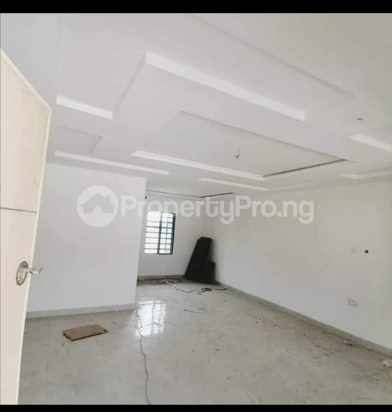 3 bedroom Semi Detached Bungalow House for sale - Awoyaya Ajah Lagos - 3