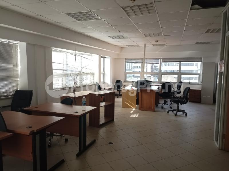 Office Space Commercial Property for rent Marina Lagos Island Lagos - 11