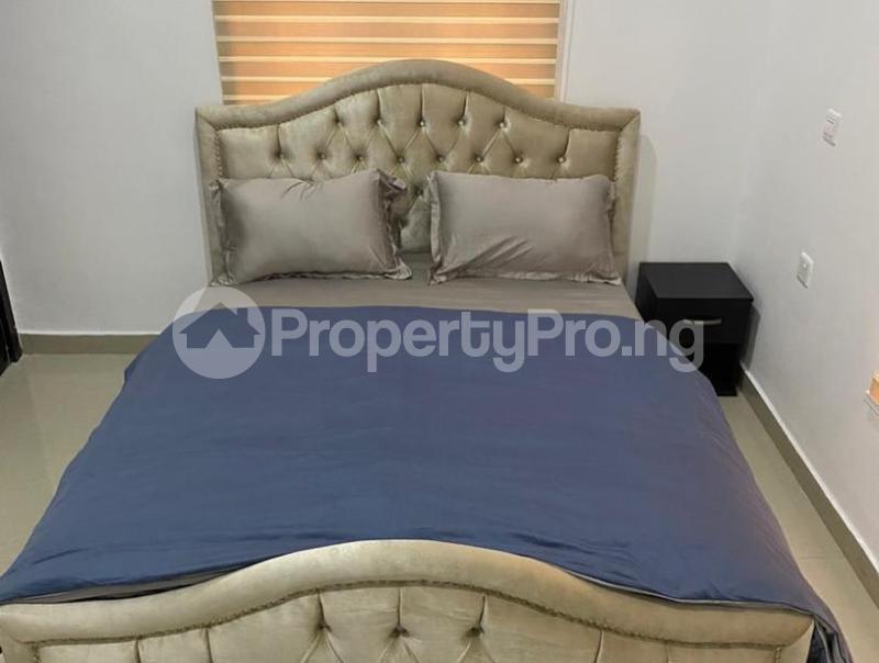 3 bedroom Blocks of Flats House for shortlet Itedo Lekki Phase 1 Lekki Lagos - 4