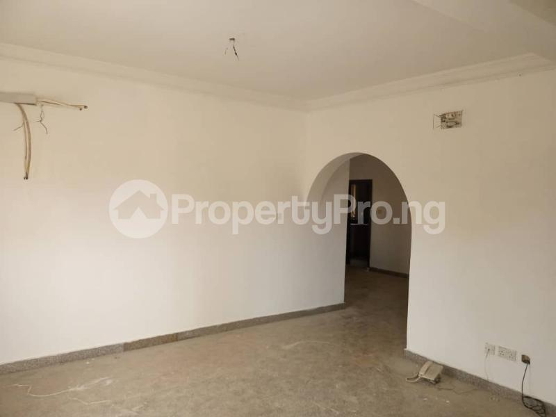 3 bedroom Flat / Apartment for rent Ebun north estate  Mende Maryland Lagos - 7
