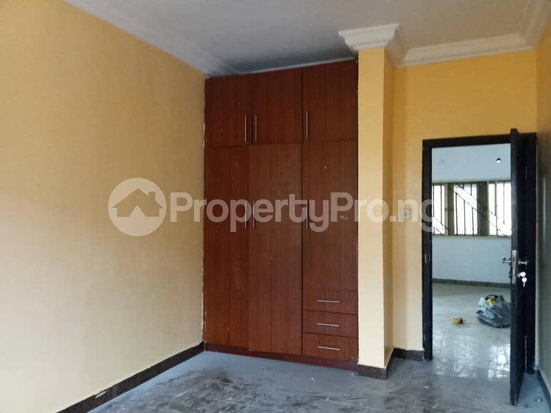 3 bedroom Flat / Apartment for rent Ebun north estate  Mende Maryland Lagos - 2