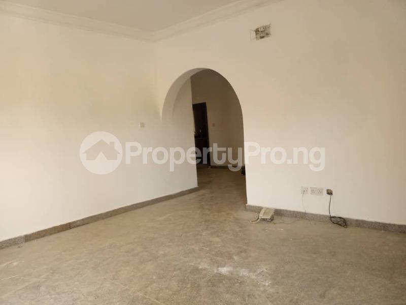 3 bedroom Flat / Apartment for rent Ebun north estate  Mende Maryland Lagos - 9