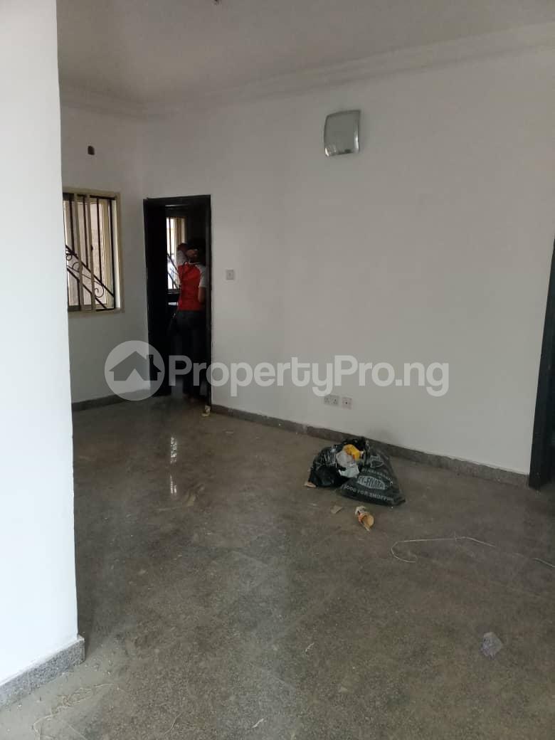 3 bedroom Flat / Apartment for rent Ebun north estate  Mende Maryland Lagos - 10