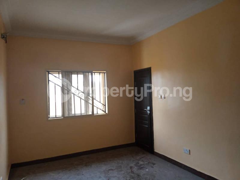 3 bedroom Flat / Apartment for rent Ebun north estate  Mende Maryland Lagos - 8