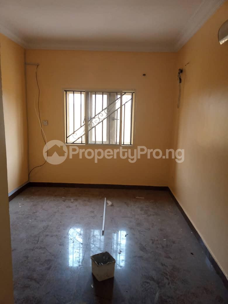 3 bedroom Flat / Apartment for rent Ebun north estate  Mende Maryland Lagos - 6